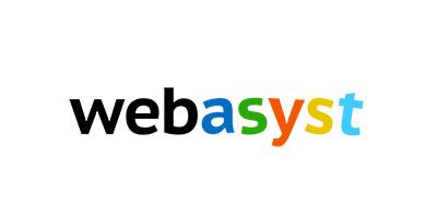 webast
